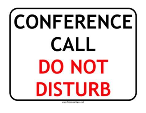 keep calm and do not disturb interviews in progress keep calm