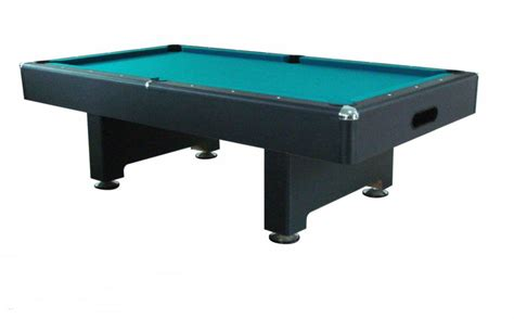 Pool Table Manufacturers by Pool Table Slate China Manufacturer Billiards