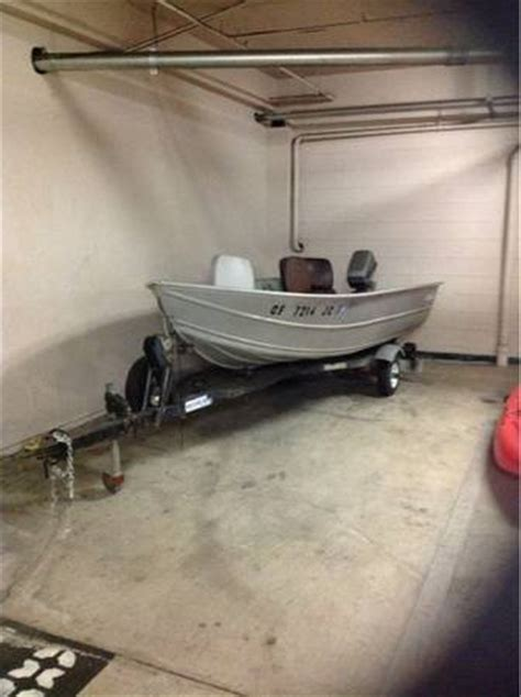 western aluminum boats western aluminum boat for sale