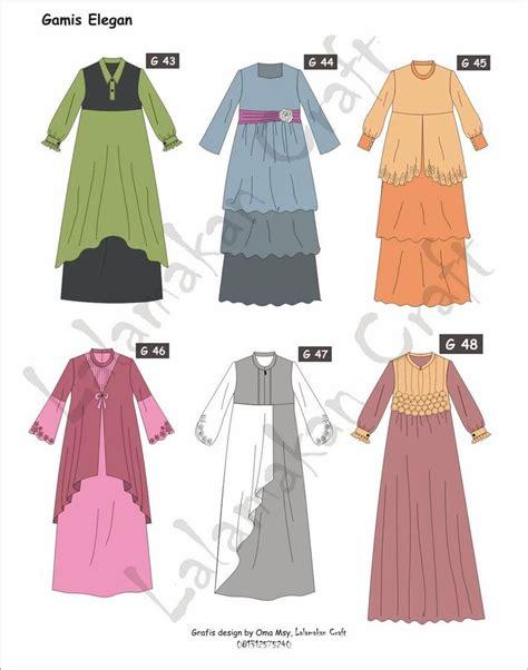 Sqksyvp Dress Motif Kartun Dress Shirt Dress Blouse Atasan Panjang ingin dibuatkan pola ingin belajar membuat baju tetapi merasa kesulitan dalam membuat polanya