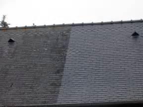 monter un toit en ardoise tarif travaux 224 montpellier