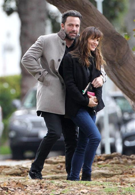 Ex Nanny Speaks Out On Britbrits Parenting by Ben Affleck S Former Nanny Christine Ouzounian Flaunts