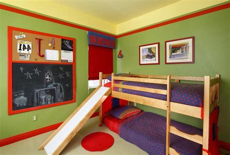 train bedroom decor bedroom ideas boys room decorating ideas interior design