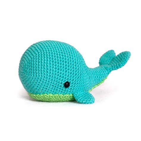 Amigurumi Pattern Whale | toy patterns by diy fluffies whale amigurumi crochet pattern