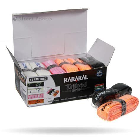 tattoo machine grip tape karakal pu super tribal grip box of 12 directsportseshop