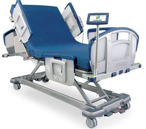 cama hospital website cama de hospital electrica ajustable de 4 secciones