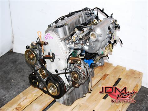 id  db da zc da da vtec   vtec motors honda jdm engines parts