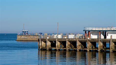 about weymouth cunard guest house weymouth