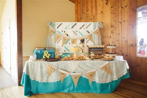 teal and ivory wedding ideas 20 best images about teal turquoise wedding ideas on
