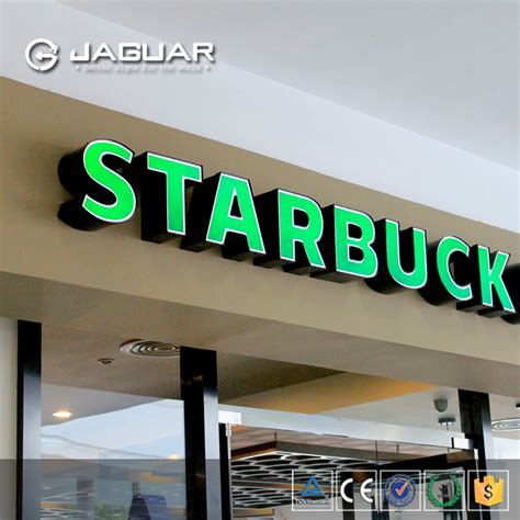 name board design for home in chennai name board design for home in chennai 최신 3d 편지 기호 가게 이름 보드