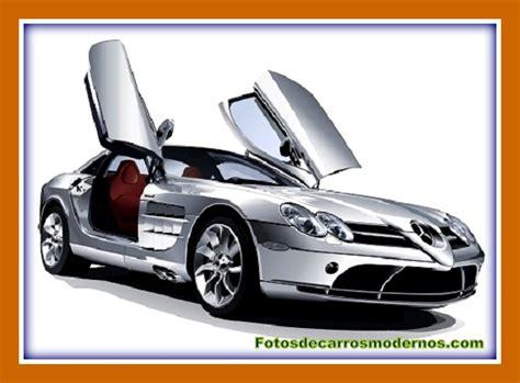 modelos de carros modernos de lujo fotos de carros modernos imagenes de autos ultimos modelos para descagar fotos de carros modernos
