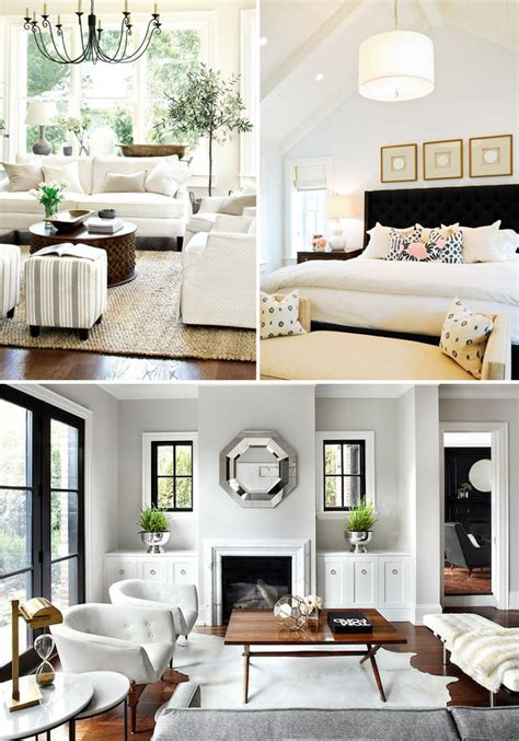 pinterest home design lover the reasons why we love inspiration home decor