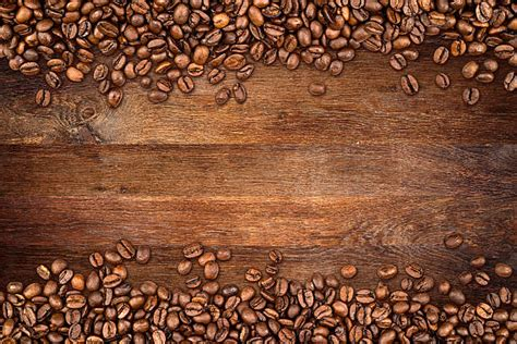 coffee wallpaper portrait royalty free coffee background pictures images and stock