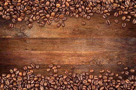 desktop wallpaper coffee seeds macro desktop wallpaper coffee beans pictures images and stock photos istock