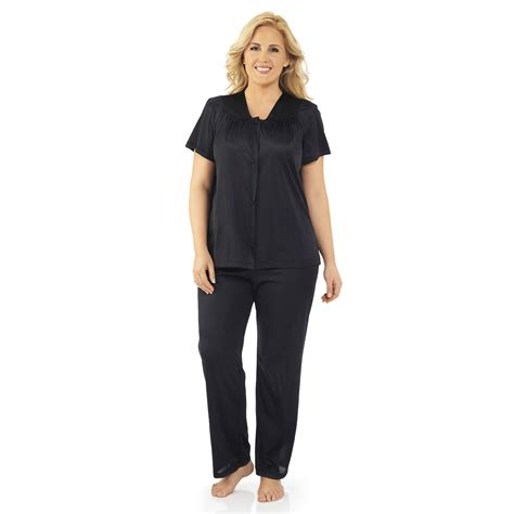 Vanity Fair Clothing Outlet by Vanity Fair S Pajama Shirt Shop Your Way