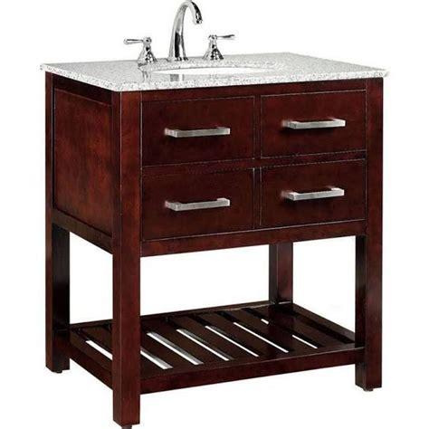 Discount Modern Bathroom Vanities by Best 25 Discount Bathroom Vanities Ideas On
