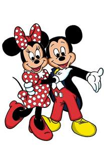1000 images mickey minnie mickey minnie mouse minnie mouse mickey