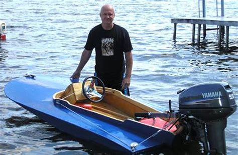 mini max boat for sale modal title