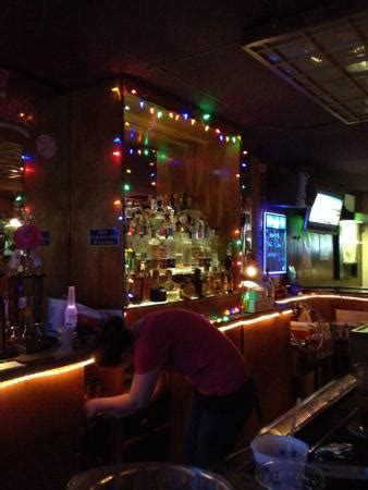 Top Cat Bar tony s top cat bar and grill catasauqua restaurant reviews phone number photos tripadvisor