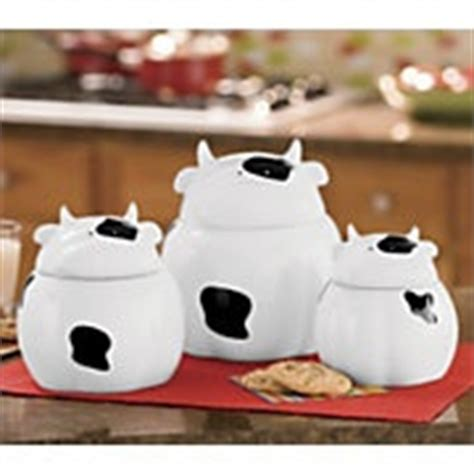 pig kitchen canisters 17 best images about oh just can it will ya on