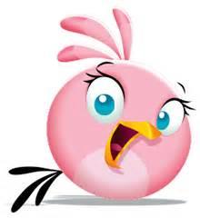 Image pinkbirdabstellatelepodsimage png angry birds wiki wikia