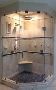 frameless glass shower doors raleigh nc featured on