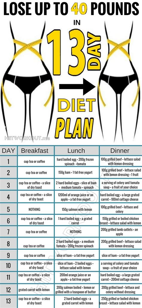 the metabolic loss diet plan lose up to a on the 28 day program books 13 day diet that helps you lose up to 40 pounds hiit workout