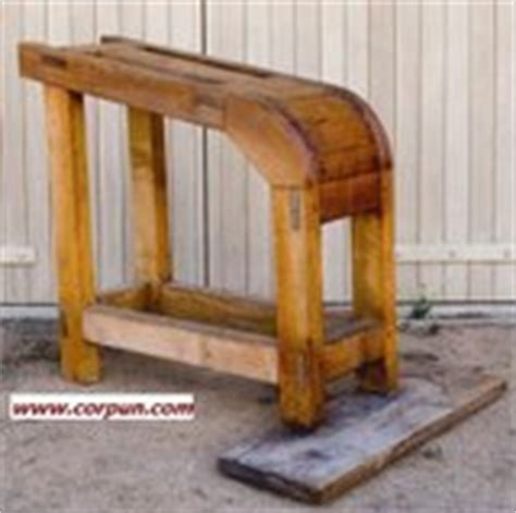 punishment bench judicial and prison flogging and whipping in australia