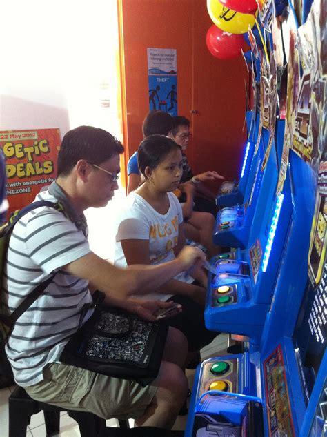 animal kaiser   card games ak tournament  parkway parade timezone   july