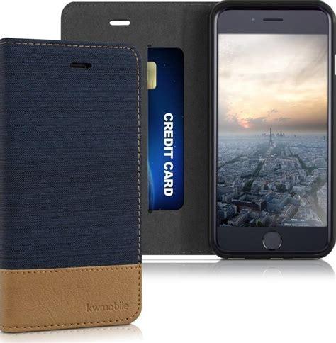 Hp Iphone 6 Plus Kw kw wallet iphone 6 6s skroutz gr