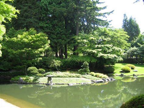 jardin japonais org collection photo pour la creation