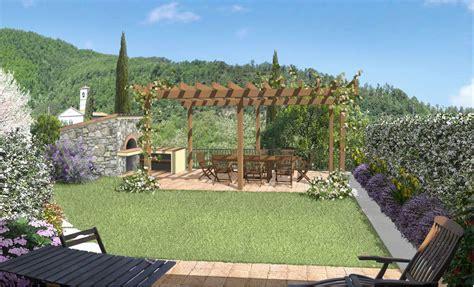 giardini terrazzati immagini best giardini terrazzati immagini images design trends