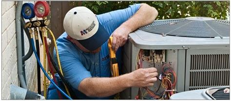 Mccullough Plumbing by Mccullough Heating Air Conditioning Tx 78757