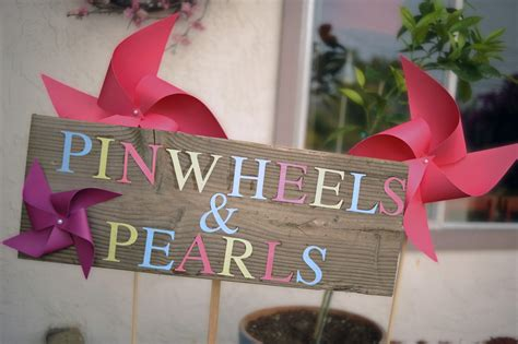 party themes diy pinwheel theme first birthday party the sweetest occasion