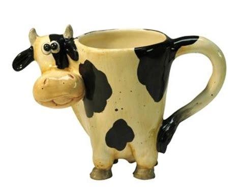 Mug Cow cow mug mugs cups