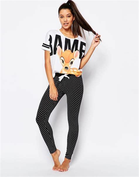 Cb Pajamas Snoppy Baju Tidur Snoppy Piyama Snoppy 2658 best pajamas images on pjs nightwear and pajamas