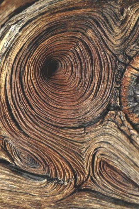 wooden pattern coreldraw 11 best images about texture on pinterest surface design