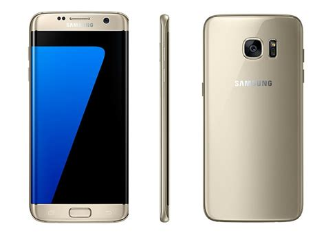 0 samsung test rumours samsung beginning to test android 7 0 nougat builds for the galaxy s7 and s7 edge