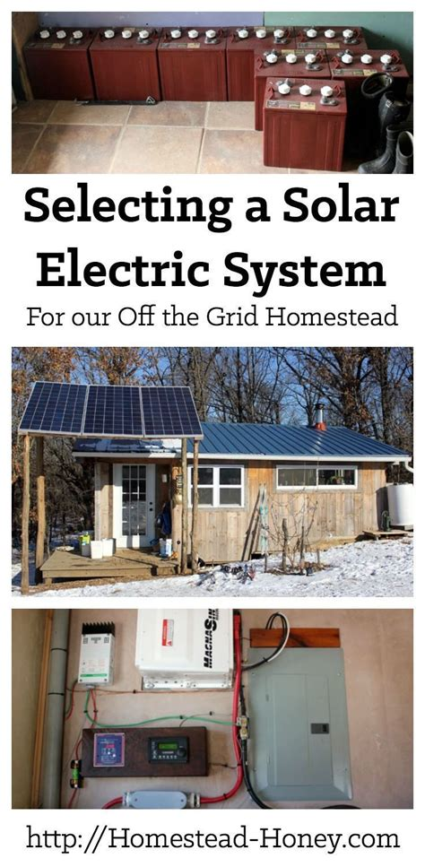 Detox Living Grid by 2417 Best Images About Passive Energy Wind Solar Water