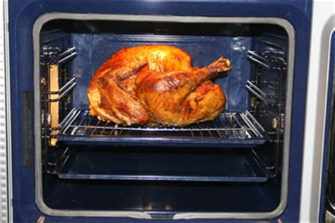 how to roast a turkey in a convection oven purcell murray blog