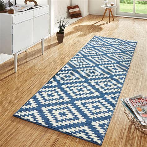 teppiche nordisches design teppich nordisch stunning hochflor teppich cosy