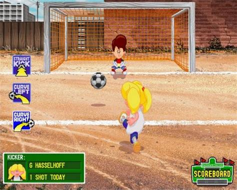 play backyard football online gamextazy free games for pc download and play autos post