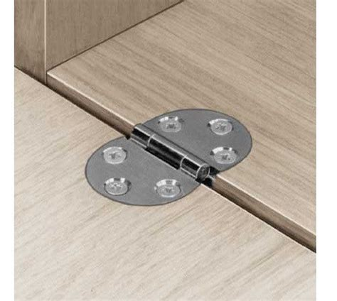 under cabinet drop down hinges 2 x drop down flap door hinges 270 176 cabinet bureau lift up