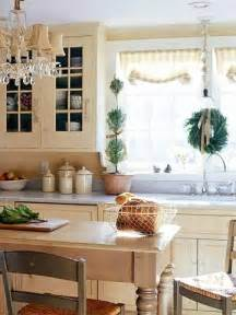Kitchen Sink Window Treatment Ideas Kitchen Astonishing Kitchen Window Ideas Treatments Home
