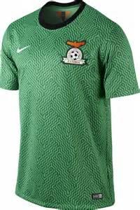 Senegal Calendã 2018 No More Nike Zambia 2017 2018 Home Away Third Kits