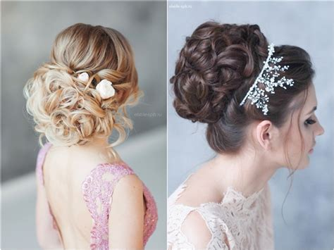 wedding hairstyles wedding flower ideas part 20 in wedding 20 trendy and impossibly beautiful wedding hairstyle ideas
