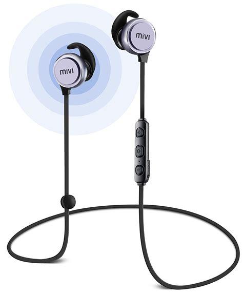 Jual Headset Beats Bluetooth price shop mivi thunder beats wireless bluetooth