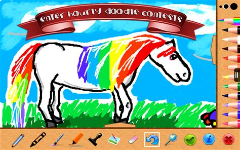 doodle club app doodle club app ranking and store data app