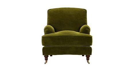 velvet olive green chair furniture pinterest shops