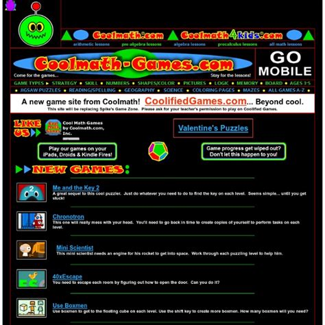 cool math cool math games for kids free online games jobs online